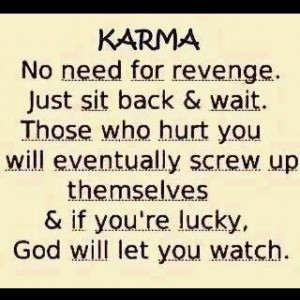 ... Pictures karma cheating quotes funny 8 karma cheating quotes funny 9