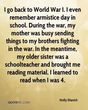 Quotes About Siblings Fighting Siblings fighting quotes