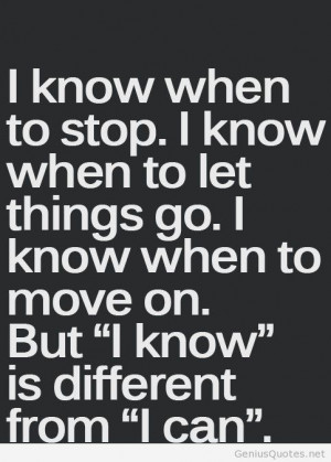 quotes, love quotes, quotes, quotes and sayings, sayings, sayings ...