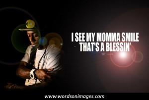 Lil wayne famous quotes