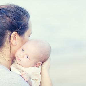 Jealous Baby Mama Quotes Feeling alone, mama?
