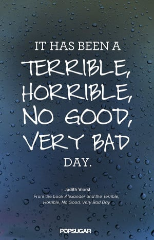 bad day at work quotes funny