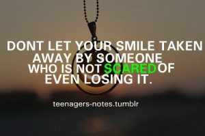 teen quotes | Tumblr | We Heart It