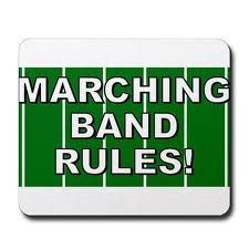 Band Instruments/ Instruments Quotes