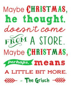 Christmas-Printable-Quote-from-the-Grinch-240x300.jpg