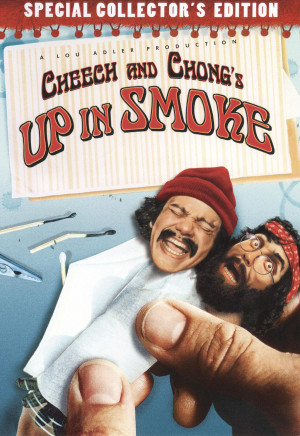 Related Pictures cheech and chong up in smoke rainbow meadow tshirt ...