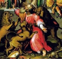 ignatius-of-antioch-martyrdom-2-crop-250px[1]