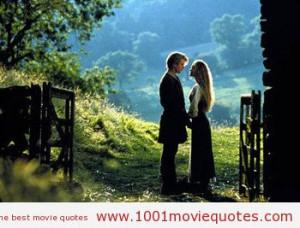 "The Princess Bride"" (1987)"