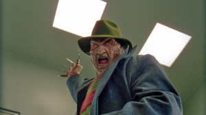 Purchase Wes Craven's New Nightmare DVD from our Amazon affiliate link ...