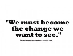 quotes about change watterson on change quotes