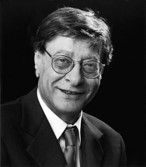 Mahmoud Darwish Was The...