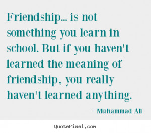 ... more friendship quotes love quotes success quotes inspirational quotes