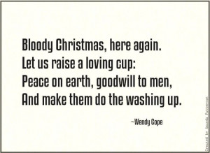 Literary Christmas Quotes http://writerswrite.co.za/my-top-15-literary ...