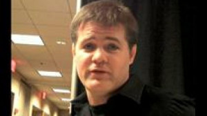Questions Greg Warren Video
