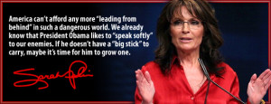 Palin Quote.jpg