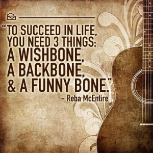 to-succeed-in-life-reba-mcentire-daily-quotes-sayings-pictures.jpg