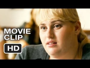 rebel wilson emma watson rebel wilson rebel wilson bridesmaids quotes
