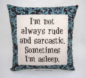 Sarcastic Rude Quotes http://www.pic2fly.com/Sarcastic+Rude+Quotes ...