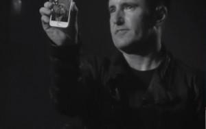 Trent-Reznor-Facetime.jpg