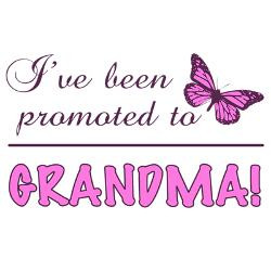 promoted_to_grandma_postcards_package_of_8.jpg?height=250&width=250 ...