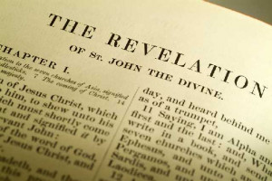 iMonk Classic: A Young Person's Guide To The Book Of Revelation