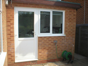 back entrance doors all our back doors feature reinforced security ...