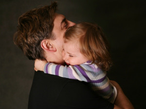Strengthening the Bond of Father-Daughter Relationships