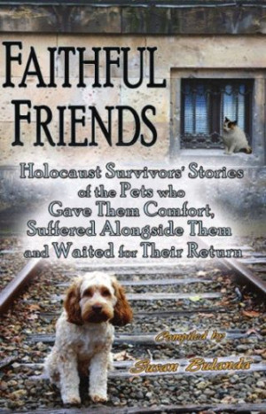 Faithful Friends has won number awards, including from the National ...