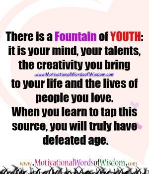 Christian Youth Inspirational Quotes Youth quotes, inspirational