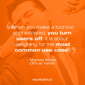 Turn Down For What Quotes Sat down with salesforce