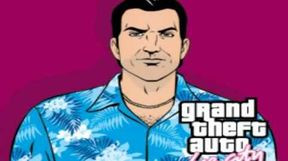 gta vice city tommy vercetti quotes part 2 2 1 14 19
