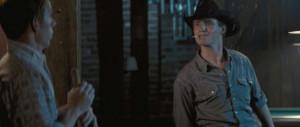 Hick Movie Hick movie image starring