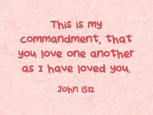 Bible Verses For Nurses: 27 Scriptures on Caring for Others