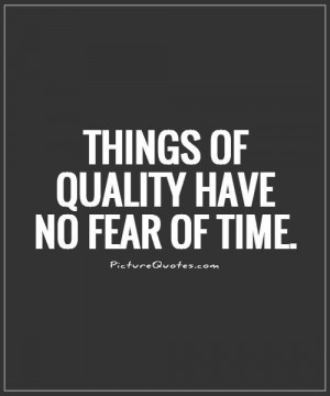 Quality quotes quality sayings quality picture quotes