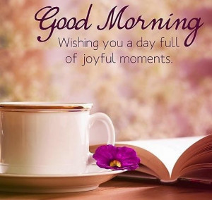 good morning quotes2