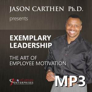 leadership the art of employee motivation when you have employees ...