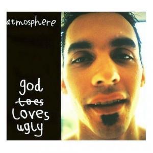 God Loves Ugly (bestseller)