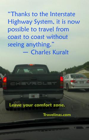Traffic Jam Funny Quotes