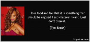 quote-i-love-food-and-feel-that-it-is-something-that-should-be-enjoyed ...