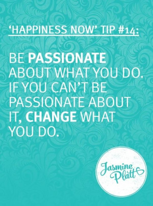 ... blissfully happy knowing I am ON purpose. Hope you are too! #