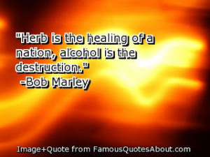 Funny pictures: Alcohol quotes, famous alcohol quotes, alcohol quotes ...