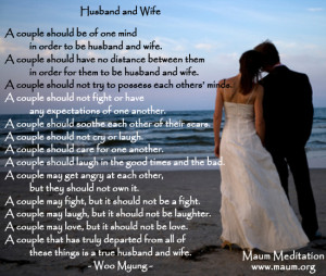 File Name : husband+and+wife.jpg Resolution : 550 x 467 pixel Image ...