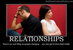 Bad Relationship Quotes ~ Funny Pictures Gallery: Relationship quotes ...