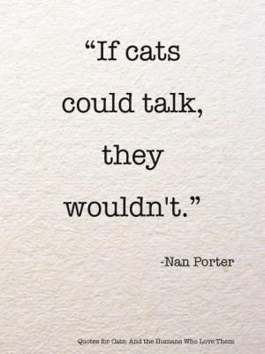 quotes # quotes for cats # quotes # cat quote # cat quotations # funny ...