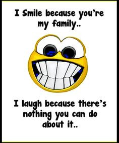 Funny ~ Crazy ~ Picture ~ Cute ~ Life ~ Quotes ~ Looney Tunes ...