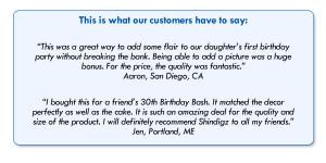 Customer Care Order Status FAQs Preguntas en Español Returns Shipping ...