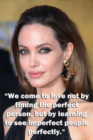 Inspirational quotes: wise words from famous women
