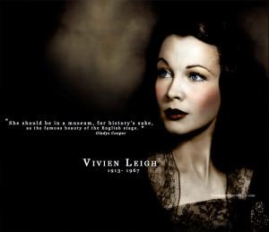 Vivien Leigh Vivien_Leigh