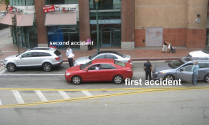 Accident quote #7