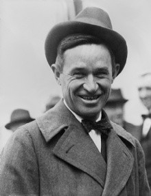 quotes authors american authors will rogers facts about will rogers